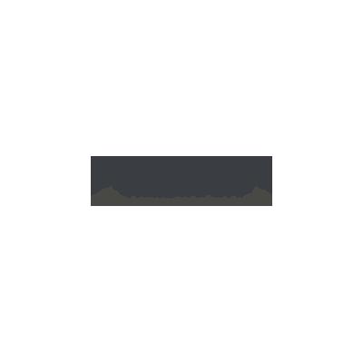 DDM Logo