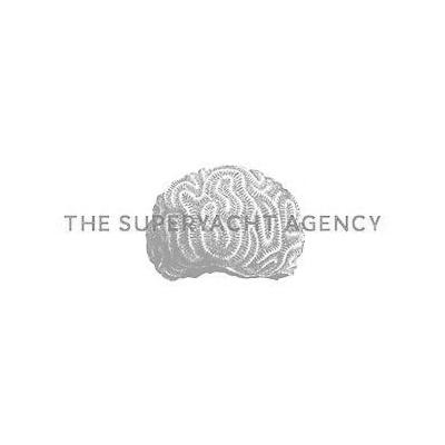 SuperYacht Agency