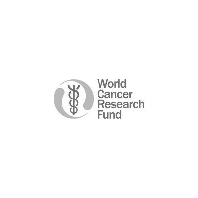 WCRF Logo