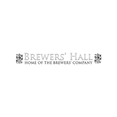 brewers_hall_logo1