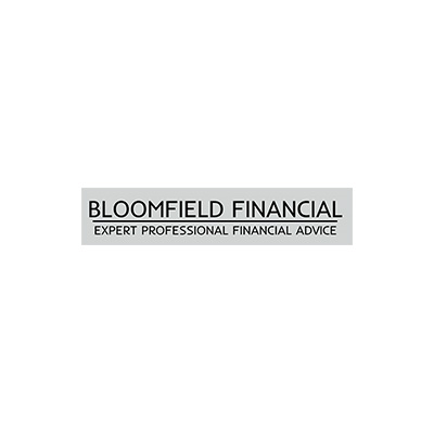 Bloomfiled financial