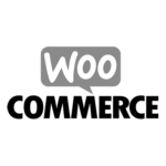 Woocommerce Services Logo