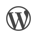 wordpress-training-logo-simplified