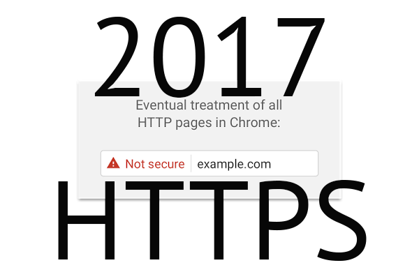 eventual-treatment-of-all-HTTP-pages-by-Chrome-in-2017