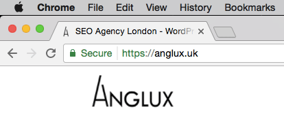 https-anglux.uk-secure-SSL-mark.uk-secure-SSL-mark