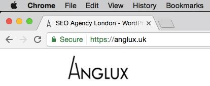 https-anglux.uk-secure-SSL-mark.uk-secure-SSL-mark