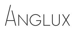 Anglux logo