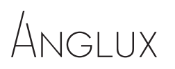 SEO Consultancy London Anglux Digital