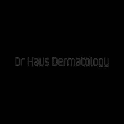 Dr Haus Dermatology