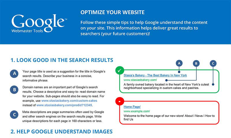 How-To-Hire-An-SEO-Agency-Google-one-page-SEO-Guide Google one page SEO Guide