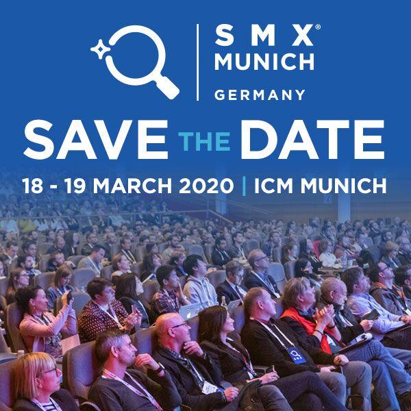 Munich SMX